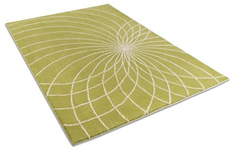 creative accents rugs starburst rug creative accents
