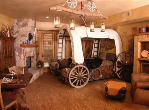 9 themed hotels you need to visit this year hero and leander 38 best themed rooms images on pinterest theme bedrooms