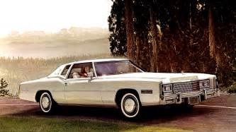 Vintage Cadillac Classic Cadillac Wallpaper Johnywheels