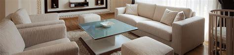 professional sofa cleaning london sofa clean london professional upholstery cleaning