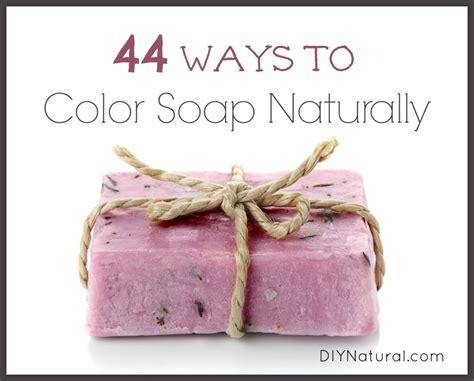 soap colorants soap colorants 44 ways to color your