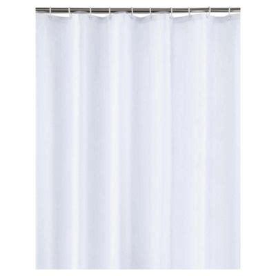 tesco curtains uk shower curtains uk tesco curtain menzilperde net