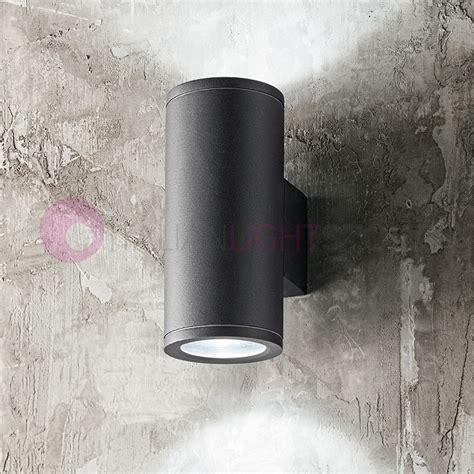 illuminazione per esterni a parete illuminazione esterni italianlightstore
