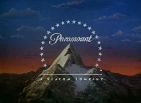 paramount pictures corporation images paramount domestic