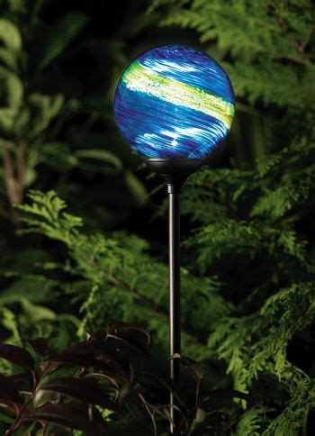 solar globe light 17 best images about garden ideas on gardens