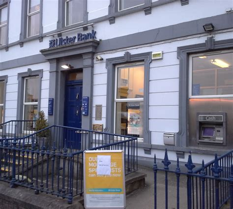 ulster bank branch finder ardara and ballymote ulster bank branches to fm