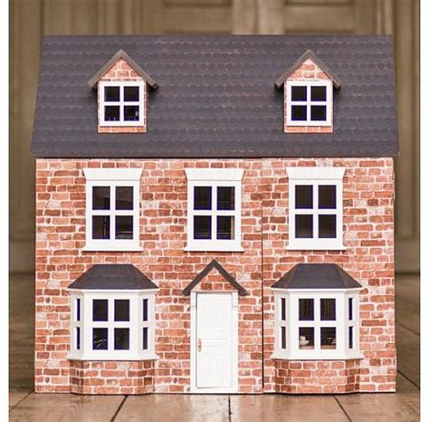 dolls house sue ryder compare prices of wooden dolls houses read wooden dolls house reviews buy online