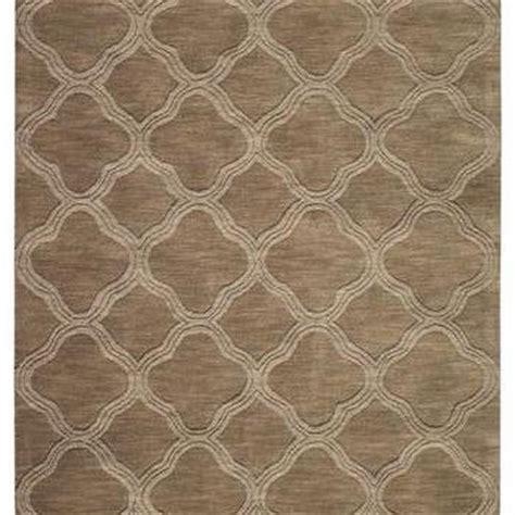 quatrefoil rug target quatrefoil trellis rug 2 colors shades of light