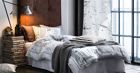 review best bed sheets top 10 best bed sheets in 2018 reviews comparabit