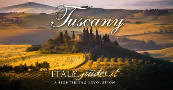 interactive map of tuscany italy travel guides of italy