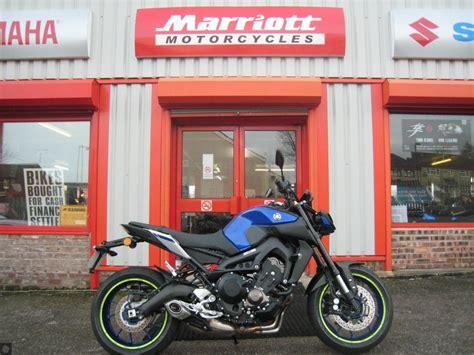 Motorcycle Dealers Southport Uk by Marriott Motorcycles Merseyside Suzuki Yamaha Kawasaki