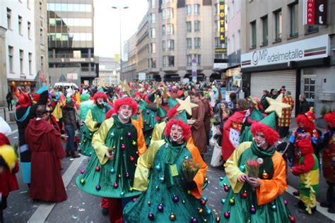 wann war karneval 2013 karneval