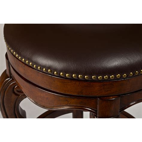 Hillsdale Burrell Swivel Counter Stool by Hillsdale Furniture Burrell Swivel Counter Stool 5170 826w