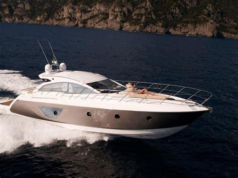 mini speed boat rental miami yacht charter sessa c48 motor boat rentals sailing boat