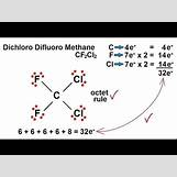 Lewis Structure For Cf2cl2 | 480 x 360 jpeg 23kB