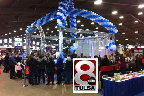 tulsa s living expo
