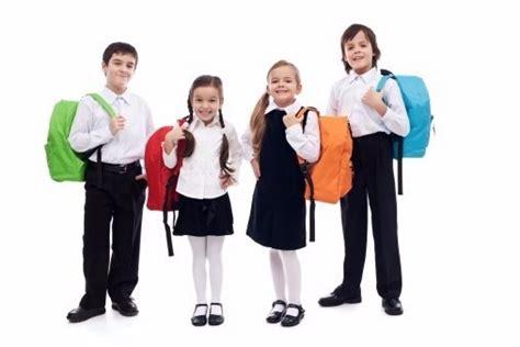 imagenes jovenes escolares patrones de uniformes escolares ni 241 os y ni 241 as bs 12 000