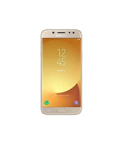 Lihat Hp Samsung J5 Dan J7 samsung galaxy j7 pro harga j7 pro spesifikasi gambar
