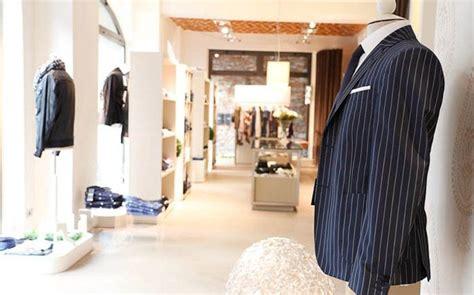 negozi abbigliamento pavia negozio di abbigliamento stradella pavia
