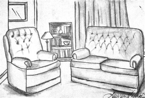 living room drawing besf of ideas living room drawing sketch idea for