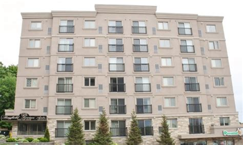 appartments in barrie 2 bedrooms barrie apartment for rent ad id mmc 299311