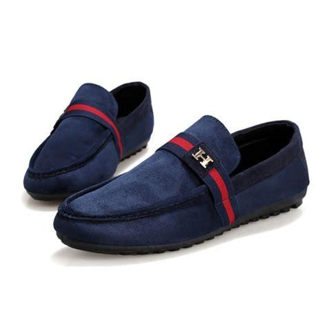 Sepatu Airwalk Slip On jual sepatu pria slip on keren