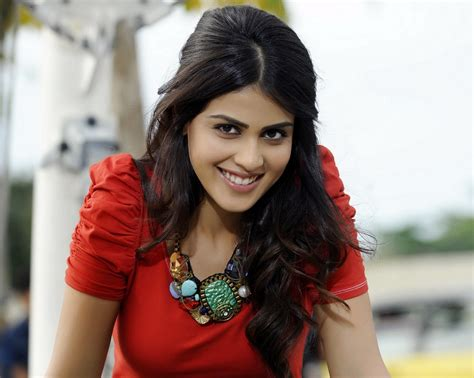 most beautiful actress hd photo genelia d souza wallpapers 30 hd pics