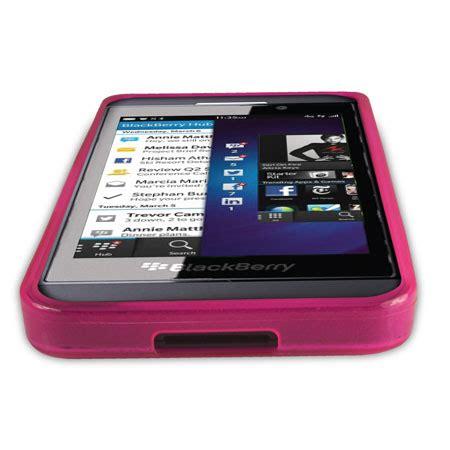 Casing Blackberry Bb Z10 Chelsea 1 Wide Custom Hardcase Cover flexishield for blackberry z10 pink mobilezap australia