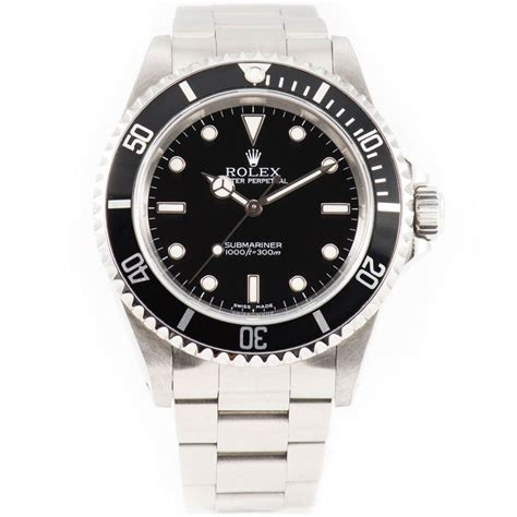 pre owned rolex s steel rolex oyster perpetual