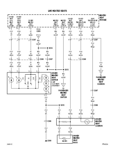 pioneer deh 1300mp car stereo wiring diagram ktm wiring