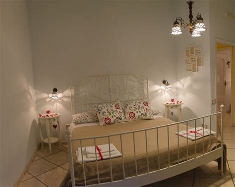 antico cortile bed and breakfast antico cortile cava de tirreni salerno
