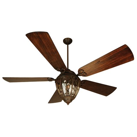 70 inch ceiling fan craftmade olivier aged bronze ceiling fan with 70 inch