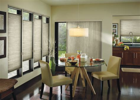 trending window treatments custom window treatments made in the shade blinds more