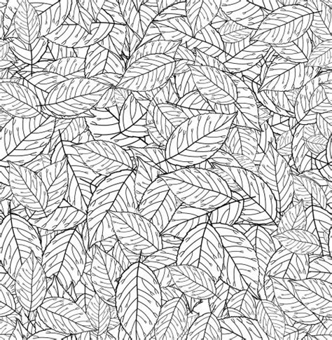 intricate fall coloring pages 29 best advanced flower coloring pages images on pinterest