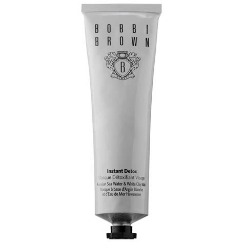 Bobbibrown Mask Detox by 10 Best Fairness Packs In The Market Makeupandbeauty