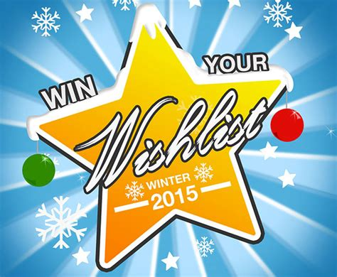 win a 1000 whimsical winter win 163 1 000 worth of vw parts at vw heritage