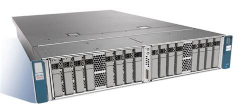 planning gpu deployment in virtualized environments part