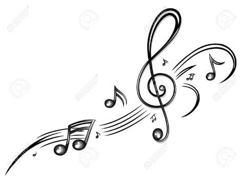 imagenes de notas musicales en forma de corazon dibujos bonitos para tatuajes dentro de maquina brazo 33