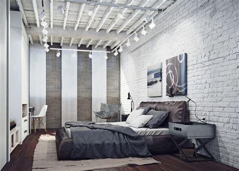 best bachelor bedrooms best 20 bachelor pad bedroom ideas on pinterest
