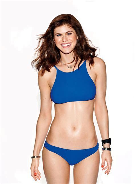 hollywood actress model beautiful celebrities photo actors actresses models