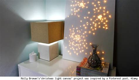 Diy Projects For Home Decor Pinterest by Pin Money How Pinterest Helps You Spend Less And Enjoy
