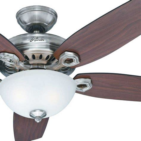 hunter victorian ceiling fans white ceiling fans with lights and remote control fancy 54