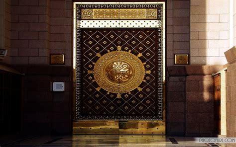 madina munawara roza  rasool masjid nabawi wallpapers