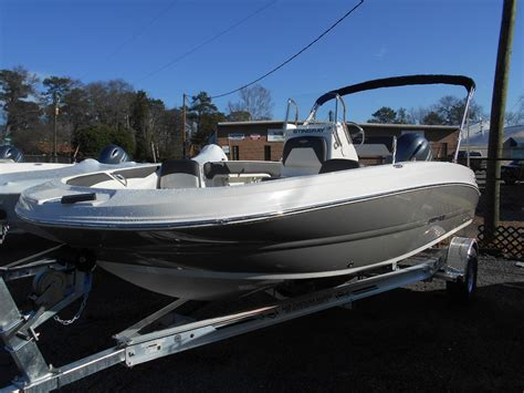 center console stingray boats for sale boats - Stingray Boats