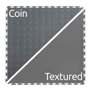 versa tile interlocking vinyl floor tiles