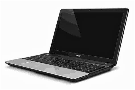 Laptop Aspire E1 531 driver acer aspire e1 531 driver laptop acer
