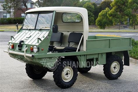 Jeep All Steel D 4 4cm G Patk Jpg sold steyr puch haflinger 700 a p utililty auctions