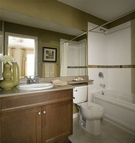 Colors For Bathrooms Walls by Small Bathroom Colors Small Bathroom Paint Colors