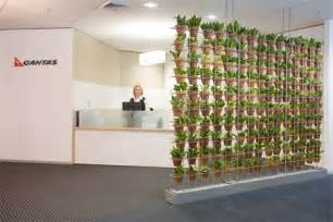 Vertical Garden Design Ideas - green walls amp vertical gardens ambius new zealand