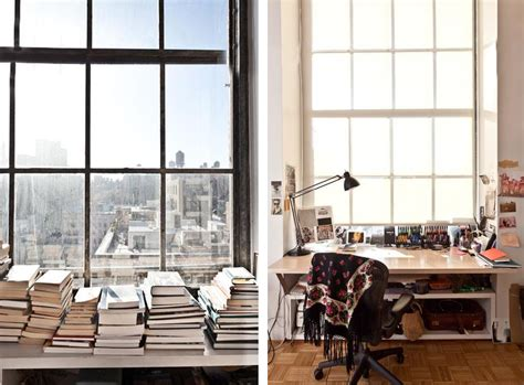 Louer Appartement New York by A Louer New York